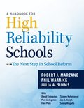 Handbook for High Reliability Schools