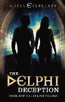The Delphi Deception