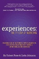 Experiences: The 7th Era of Marketing
