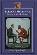 Satanas Mysterium: An Adventure on the Heights