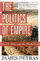empire or republic morley morris petras james