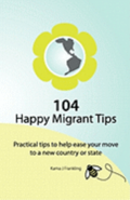104 Happy Migrant Tips