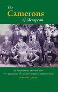 The Camerons of Glenspean