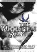 Moonsign Scar