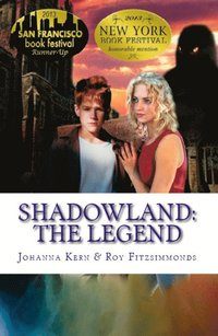 Shadowland: The Legend