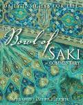 The Bowl of Saki Commentary: Daily Insights for Life