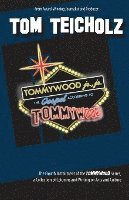 Tommywood Jr., Jr: The Gospel According to Tommywood