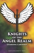 Knights of the Angel Realm: Guarding Carthage