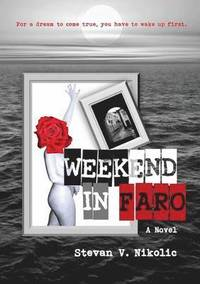 Weekend in Faro