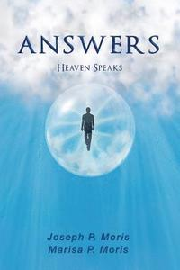Answers: Heaven Speaks