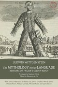 The Mythology in Our Language - Remarks on Frazer`s Golden Bough