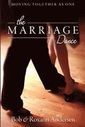 The Marriage Dance: Moving Together as One