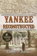 Yankee Reconstructed