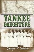 Yankee Daughters