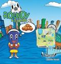 Roundy and Friends - Chicago