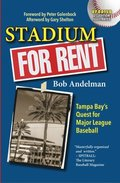 Stadium For Rent