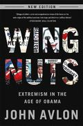 Wingnuts (Updated and Revised Edition)
