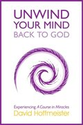 Unwind Your Mind - Back to God