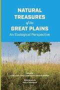 Natural Treasures of the Great Plains: An Ecological Perspective