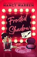 Frosted Shadow, A Toni Diamond Mystery: A Romantic Comedy Mystery