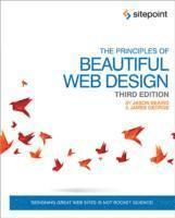 The Principles of Beautiful Web Design 3e