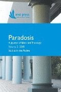 Paradosis Vol. 2: Studies in the Psalms