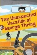 The Unexpected Vaction of George Thring