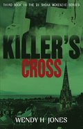 Killer's Cross