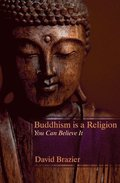 Buddhism is a Religion