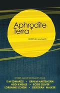 Aphrodite Terra: Stories about Venus