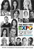 The Best You Expo Programme