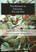 The History of Creation, Volume One