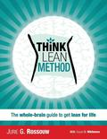 Think Lean Method
