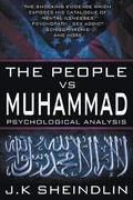 The People vs Muhammad