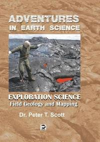 Exploration Science