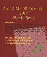 Autodesk Fusion 360 Black Book (2nd Edition) - Gaurav Verma