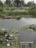 Natural Swimming Pools: Plants and Planting