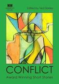 Conflict - Award Winning Short Stories