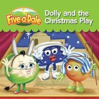 Dolly and the Christmas Play