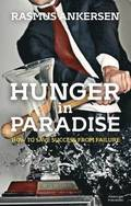 Hunger in Paradise