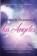 365 dias de Oraciones a los Angeles
