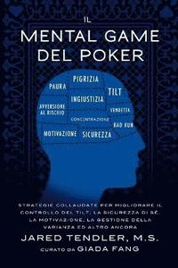Il Mental Game Del Poker