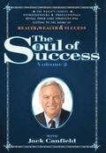 The Soul of Success Volume 2