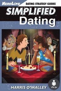 Geek guide till dating ePub Hong Kong dating webbplatser gratis