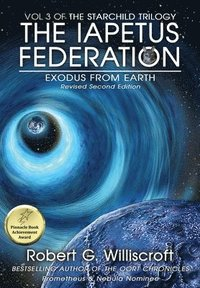 The Iapetus Federation