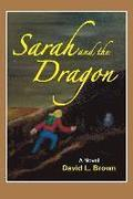 Sarah and the Dragon