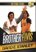 My Brother Elvis