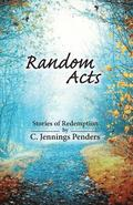 Random Acts: Stories of Redemption