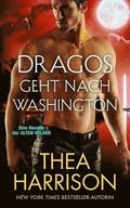 Dragos geht nach Washington