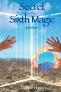 Secret of the Sixth Magic